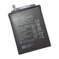 Pin dành cho Honor 7S DUA-L22 3020mAh
