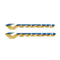 Tem xe máy chữ nỗi Titan Vario