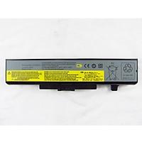 Pin cho Laptop Lenovo Z480 Z380 Y480 Y580 G580 G480 Z580