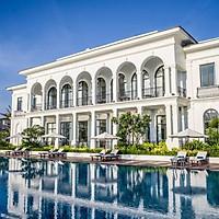 [Ưu Đãi 2021]- Vinpearl Resort & Spa Long Beach Nha Trang 5*. Giá mùa cao điểm