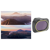 Replacement High Quality CPL/ND Lens Filters Fit for DJI Mavic Mini Mini 2 Drone Camera Accessories