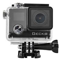 Camera Hành Trình Gecko S1 Tặng Kèm Thẻ 32GB -...