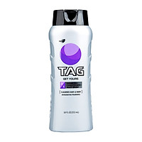 Sữa tắm gội xả Tag Get Yours 532 ml - USA