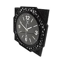 Đồng hồ treo tường Mitaco M102