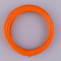 10M 3D Printer Filament PLA 1.75mm For Printers And Print Pens