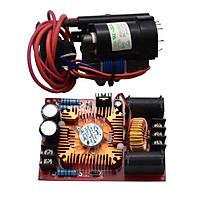 DC12V-30V Coil Flyback Driver + Ignition Coil For ZVS Tesla SGTC Marx Generator