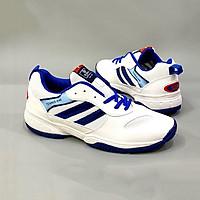 Giày Tennis Mới Nhất 3 Màu Nổi Bật