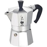 Bình Pha Cà Phê Bialetti - Moka 6 Cup 990001163/AP