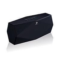 Loa Bluetooth iSound SP12 (Hàng Chính Hãng) 16W-Pin 4h