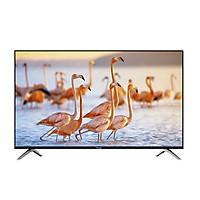 Android tivi Vsmart 4K 43 inch 43KD6600 - Hàng chính hãng