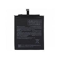 Pin dành cho Điện Thoại Redmi 5A  /  BN34 - Dung Lượng 3000mAh