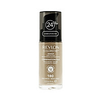 Kem nền lâu phai Revlon Colorstay 24h SPF 15 30ml