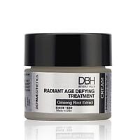 Kem dưỡng DBH Radiant Age Defiance Cream