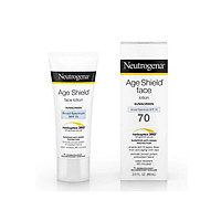 Kem chống nắng Neutrogena Age Shield Face Lotion SPF 70 88ml