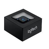 Logitech Bluetooth Audio Receiver 980-000915 - Hàng chính hãng