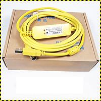 Cáp lập trình PLC USBACAB230 chính hãng