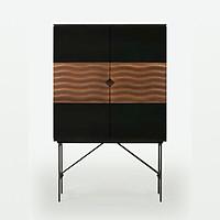 Tủ rượu Venosa Bar Cabinet 01
