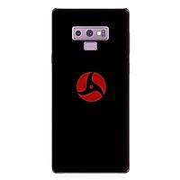 Ốp Lưng Dành Cho Samsung Galaxy Note 9 Mẫu 85