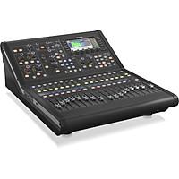 Bộ trộn âm thanh MIDAS M32R LIVE- Digital 40 kênh-Hàng chính hãng