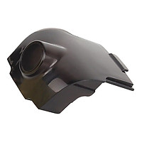 Chụp bảo vệ camera gimbal cho mavic air - Hàng nhập khẩu