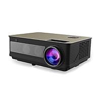 Máy chiếu i-Projector độ nét cao M5