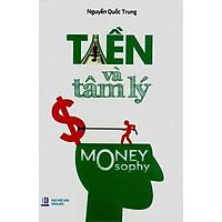 Tiền và tâm lý