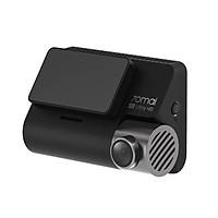 Camera hành trình Xiaomi 70mai A800 Dashcam 4K - Ghi hình cả trước và sau -Phiên bản Quốc Tế - Hàng nhập khẩu