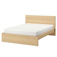 Giường ngủ cao cấp alala.vn - Thương hiệu alala.vn (1m8x2m)