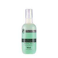 Nước Xịt Dưỡng Tóc Ar Té Umix-2 Hair Twinkler 120ml Hàn Quốc