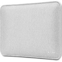 """Túi chống sốc cho Macbook Pro 15"""" - Thunderbolt 3 Port (USB-C)"""