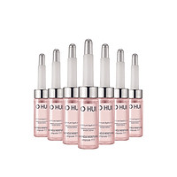 Tinh chất cung cấp ẩm OH Miracle Moisture Ampoule 777(7ml x 7)