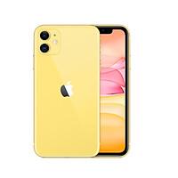Điện Thoại iPhone 11 256GB  - Hàng Nhập Khẩu