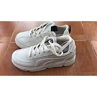 Giày chạy bộ dành cho nữ mẫu BS104