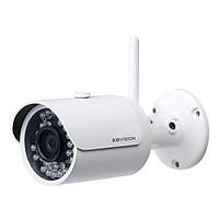 Camera IP Wifi KBVISION KX-1301WN 1.3 Megapixel - Hàng Nhập Khẩu