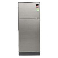 Tủ Lạnh Inverter Sharp SJ-X201E-DS (182L) - Hàng chính hãng