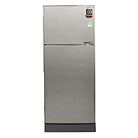 Tủ Lạnh Inverter Sharp SJ-X201E-DS (182L)-Hàng Chính Hãng