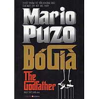 Bố Già (Mario Puzo)