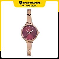 Đồng hồ Nữ Elio ES032-01 - Hàng chính hãng
