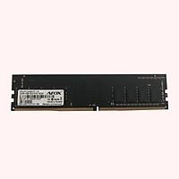 Ram Afox 4GB 2400 (Chip Micron) - Hàng Chính Hãng