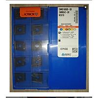 Mũi dao hợp kim CNMG160608-GR NC6210