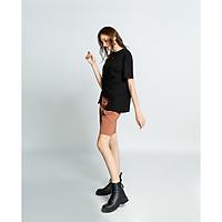 J-P Fashion - Quần short nữ 10405137