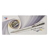 Hộp 20 Bút Bi Thiên Long TL-027 - Đen