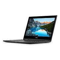 Laptop Dell Latitude 3390. Intel Core I5 8250U (13.3inch)- Hàng Nhập Khẩu