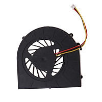 Replacement CPU Fan for Inspiron 15R