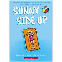 Sunny Side Up (Graphic Novel)