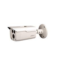 Camera Quan Sát CVI Dahua HAC-HFW1230DP - Hàng chính hãng