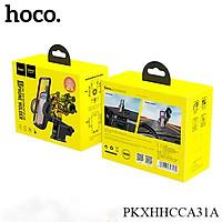 Giá đỡ điện thoại xe hơi HOCO CA31A - Hàng Chính Hãng