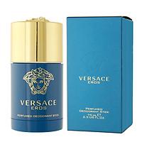 Lăn Khử Mùi Nam Versace Eros Perfumed Deodorant Stick 75ml