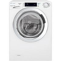 Máy giặt Candy 12kg GVF1412LWHC3/1-S
