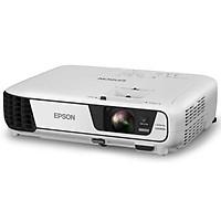 Máy chiếu EPSON EB-W31 - Hàng chính hãng.